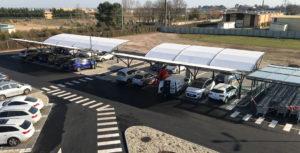 lidl_blanquefort_atr_parking