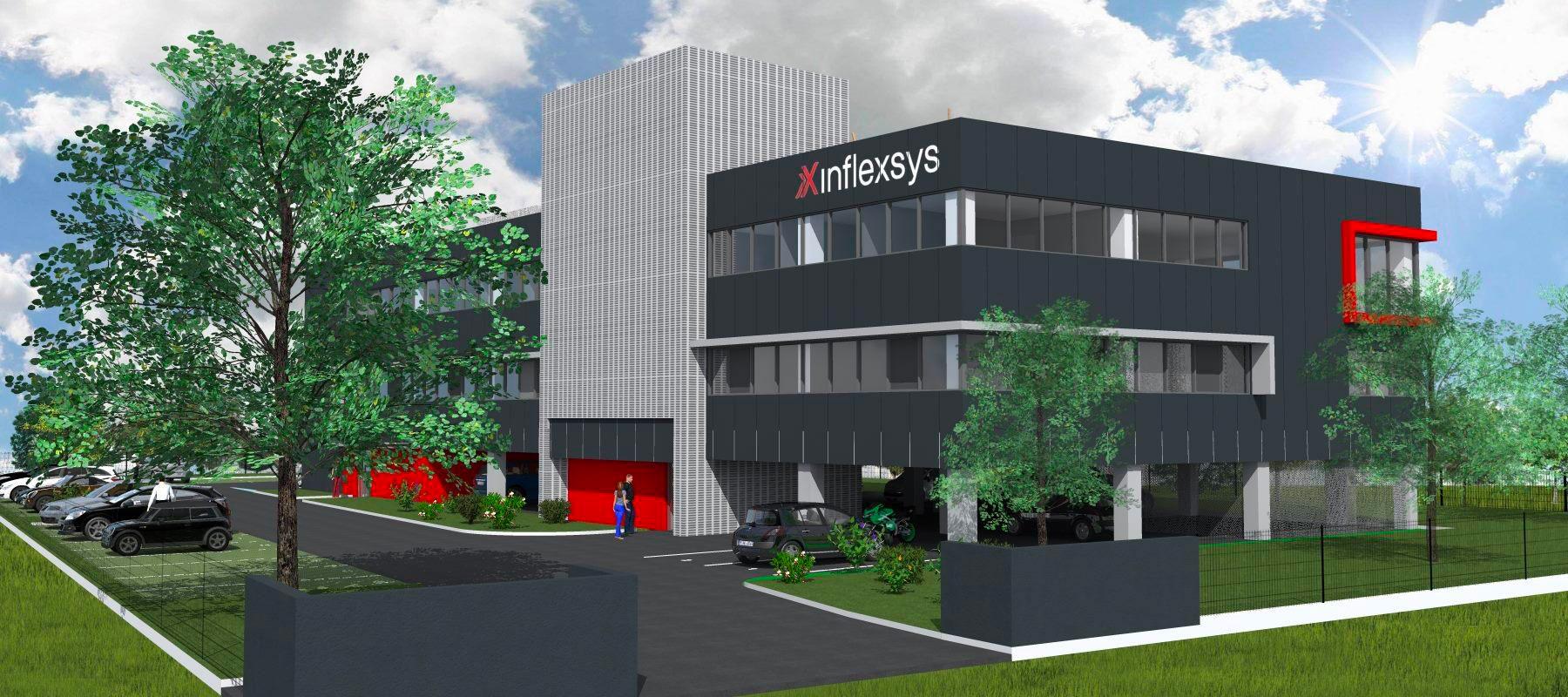 inflexsys-immeuble-bureau-construction-atlantic-route